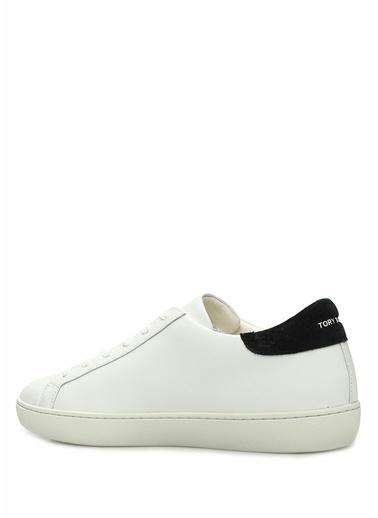 Tory Burch Sneakers Lacivert